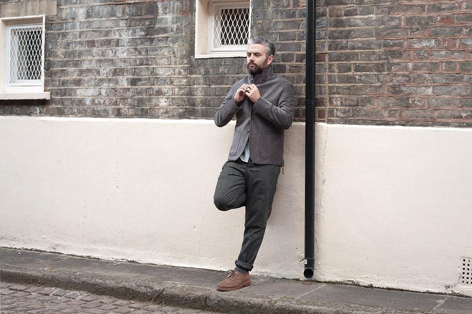 slate-grey-corduroy-blazer-jacket-worn-2