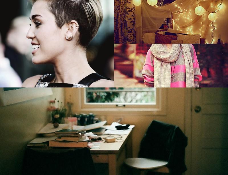 PicMonkey Collageik