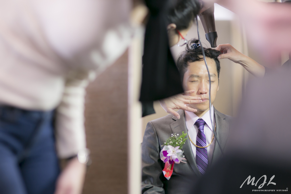 婚禮攝影,世貿三三,婚禮紀錄,喵吉啦,攝影