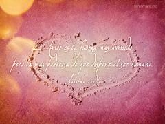 el_amor_es_la_fuerza2