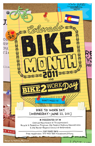 2011_BTWD_Poster