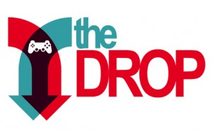 The Drop: New PlayStation Games for 7/22/2014