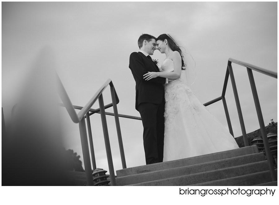 BlakeAndSarah_Wedding_BrianGrossPhotography-228