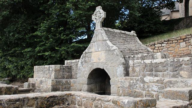 St Cado