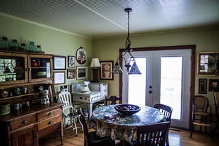 Hendersonville Cottage-001