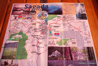 sagada-map.jpg