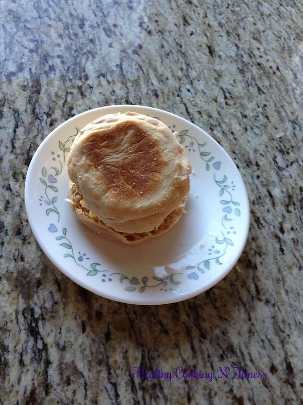 English_Muffin