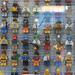 Small photo of LEGO People By Athan