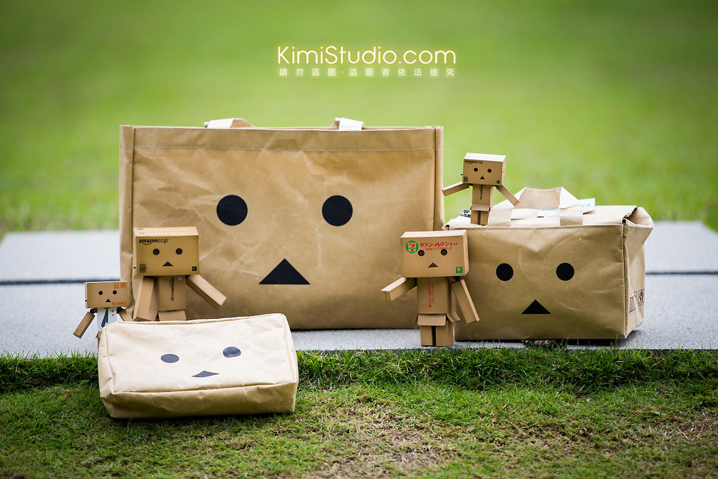 Danboard bag-015