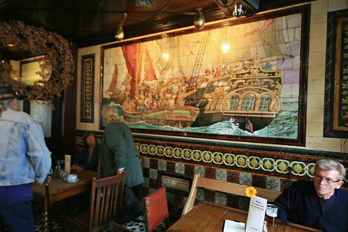 The General Havelock, Hastings, East Sussex