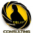 dbl07consulting
