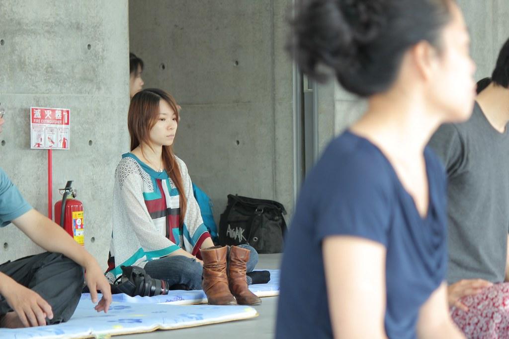 IMG_1331Fu Yan
