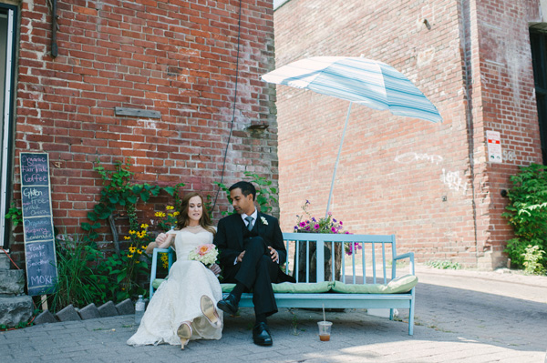 Burroughes-Building-wedding-toronto-Celine-Kim-Photography- N&B-25