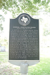 Photo of Black plaque № 20613