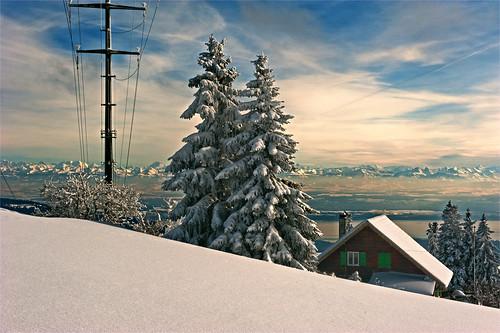 schnee winter snow mountains alps les alpes landscape liberty schweiz switzerland nc nikon europa europe flickr suisse suiza swiss feel ne jura neige alpen helvetia nikkor 1001nights svizzera neuchatel neuchâtel lepetitprince ch dieschweiz musictomyeyes suïssa suizo chauxdefonds romandie swissromande lachauxdefonds myswitzerland lavuedesalpes lasuisse têtederan سويسرا שווייץ cantondeneuchâtel d700 nikond700 nikkor2470f28 nikkor2470 izakigur nikon2470f28 nikon2470mmf28g cantonofneuchatel suisia laventuresuisse 1001nightsmagiccity izakiguralps izakigurjura izakigurd700 izakigur2013