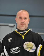 Sami Pelkonen