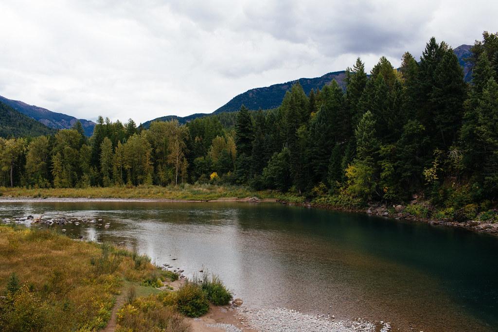 Montana2013_