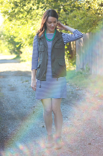 striped-dress-vest-2