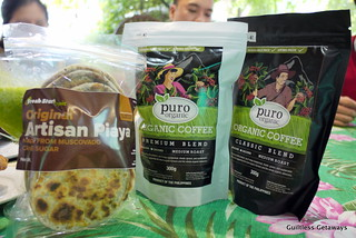 organic-piaya-coffee.jpg