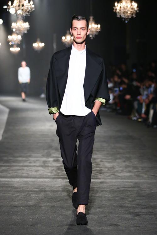 SS14 Tokyo Sise012_Dimitry Dionesov(Fashion Press)
