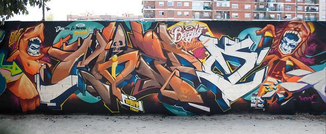 Miedo12 Bn Gfx  2013