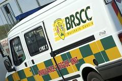 BRSCC Championship Final-Donington Park 2013.