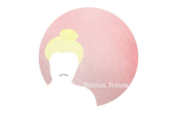 bisousroosa_by_maria_kozulya_2