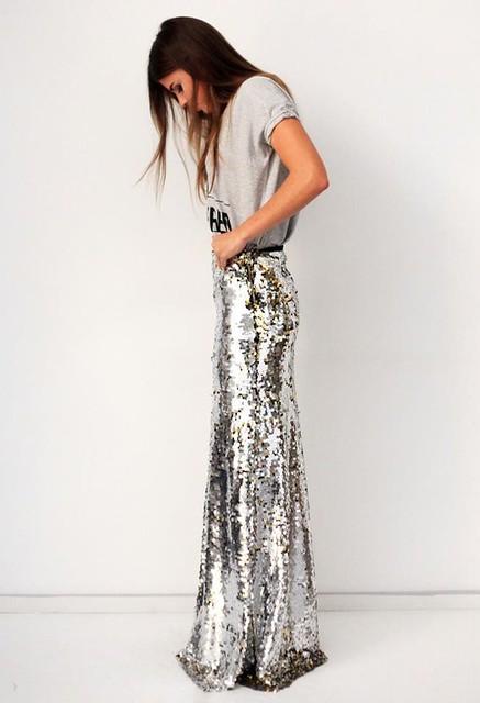 1 (2), glitter, sequins, dress sequins