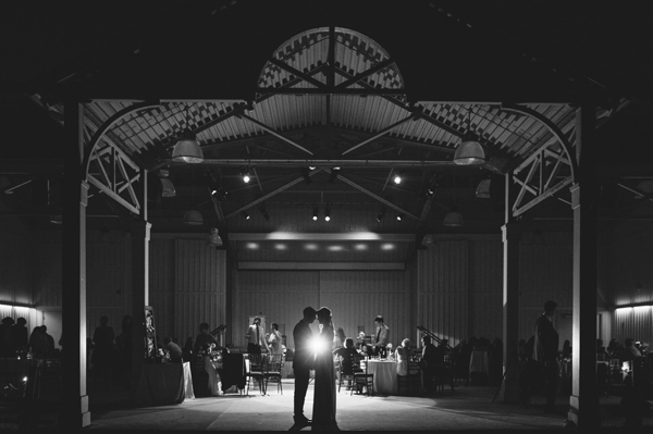 Pioneer-Village-toronto-wedding-Celine-Kim-Photography-80