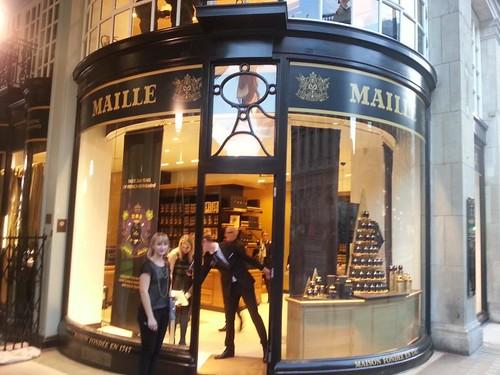 maille-boutique-london