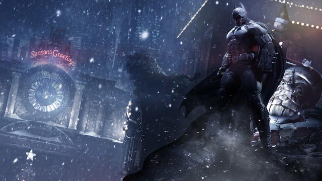 BatmanAO_review (2)
