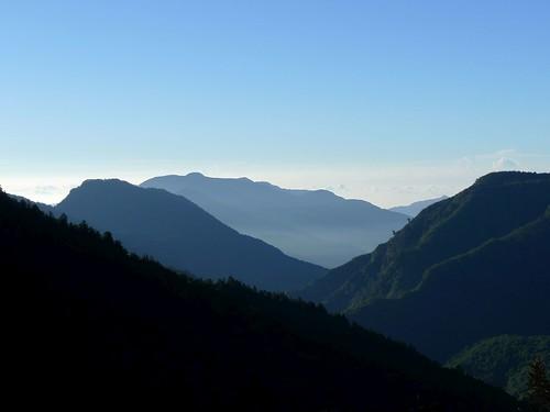 20130909-太平山莊(1)-H4118