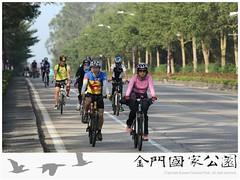2013-自行車環島追風尋獅遊-02