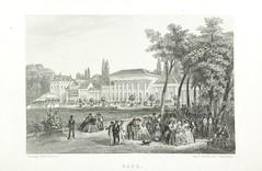 Image taken from page 90 of 'Voyage pittoresque sur les bords du Rhin. Illustrations de MM. Rouargue, frères'