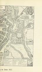 """British Library digitised image from page 719 of """"Oesterreichische Geschichte für das Volk. (Herausgegeben vom Vereine zur Verbreitung von Druckschriften für Volksbildung.)"""""""