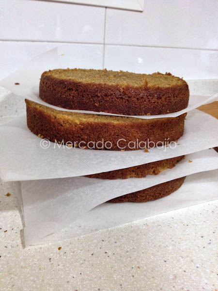 CARROT CAKE FALTA-1