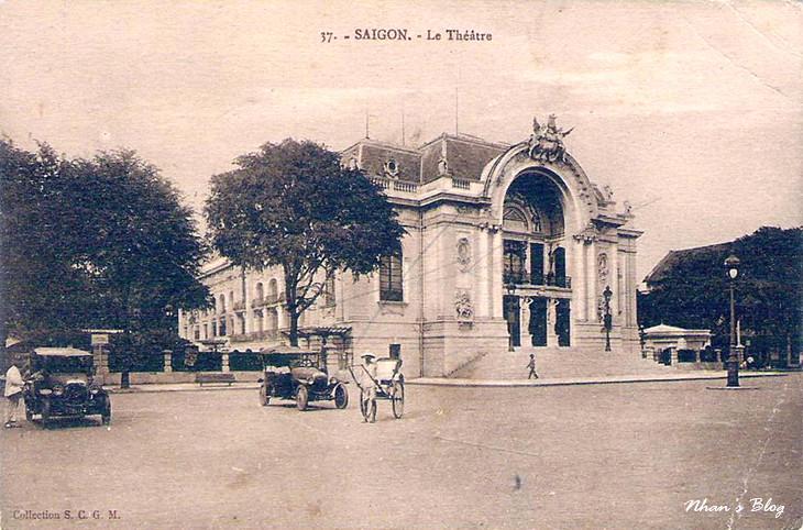 Saigon theatre (23)
