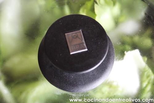 Crema de escarola www.cocinandoentreolivos (12)