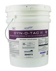 Dyn-O-Tac II (5 Gallon)