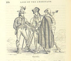 Image taken from page 546 of 'The History of Mexico and its wars ... The revisions and additions up to the present time, by the publisher [A. Hawkins]. Embellished with ... engravings, etc'