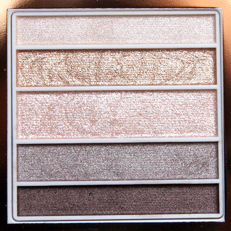MAC phresh out veluxe pearlfusion shadow palette2