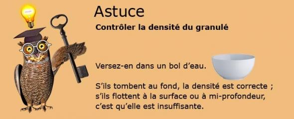 1372406638_Astuce01