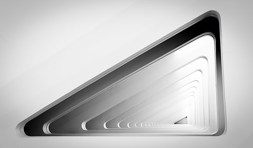 Milwaukee Art Museum - Abstract - Angie McMonigal Photography-4617-Edit-Edit