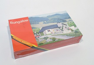 Bungalow Kit