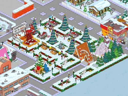 My Winterland
