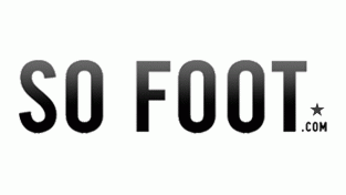 131225_FRA_So_Foot_logo_313x176_HD