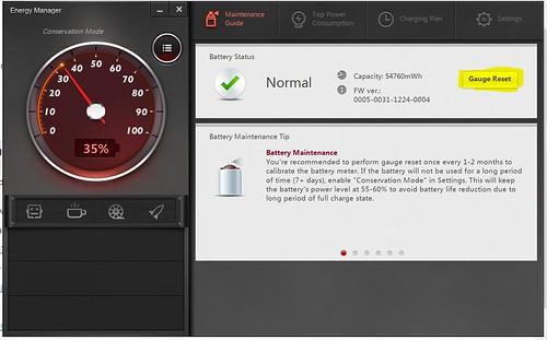 Lenovo ThinkCentre M76 Hotkey Drivers for Windows Mac