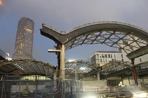251005 渋谷駅 (10)