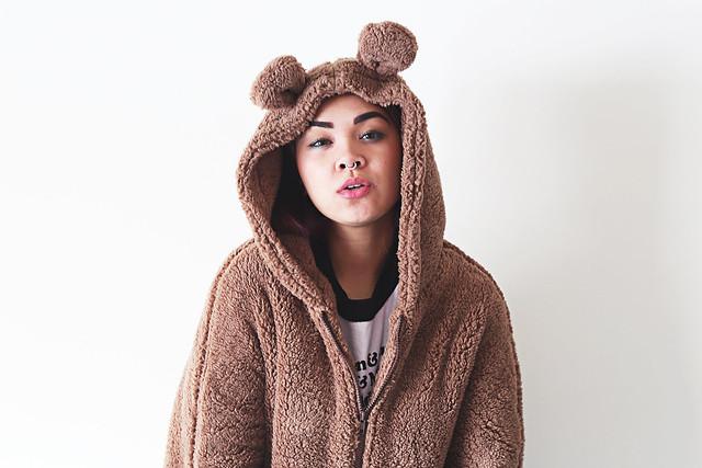 teddy-bear-hoodie-3