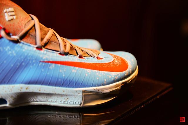 Nike Shoes Kd